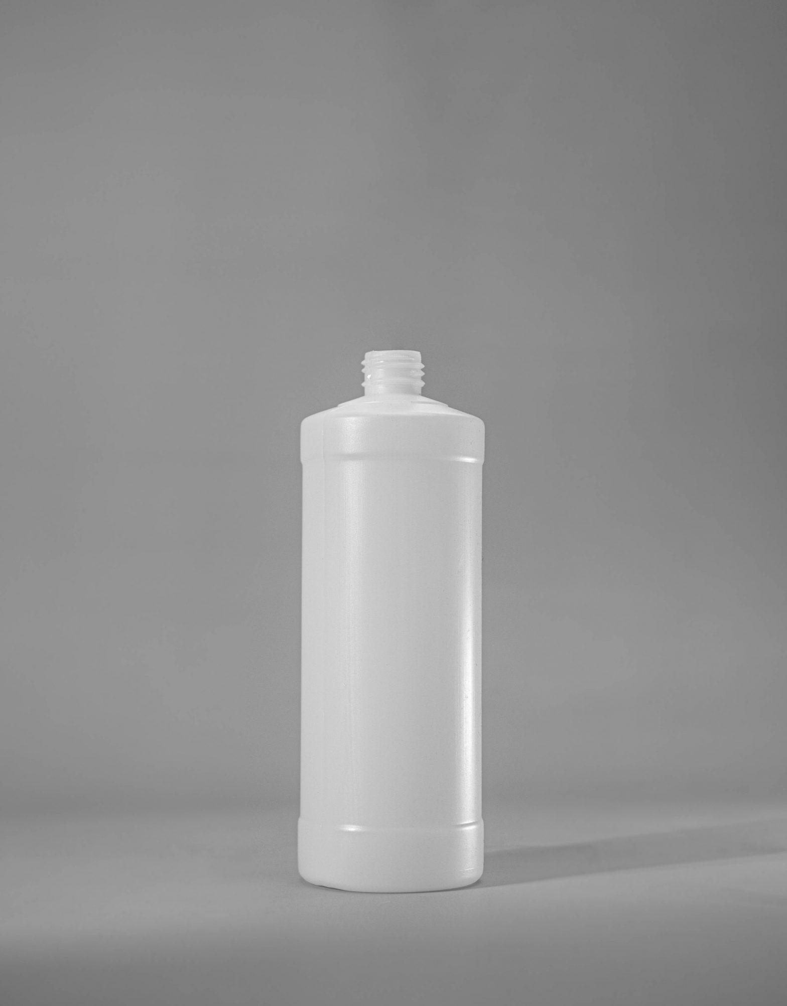 Material HDPE